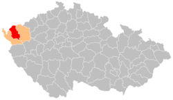 Okres Sokolov
