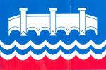 Vlajka Bělá nad Radbuzou