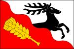 Vlajka Česká Čermná