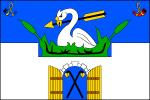 Vlajka Chrastava