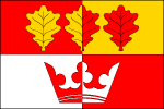 Vlajka Doubek