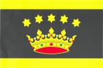 Vlajka Jankov