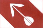 Vlajka Křemže