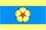 Vlajka Kunžak