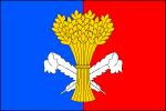 Vlajka Lodín