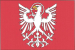 Vlajka Mirotice