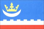 Vlajka Pecka