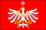 Vlajka Radomyšl