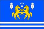 Vlajka Rychnovek