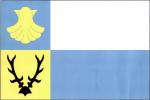 Vlajka Staňkov