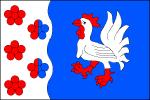 Vlajka Studnice