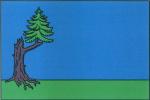 Vlajka Suchdol
