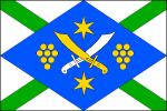 Vlajka Svárov