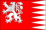 Vlajka Svojanov