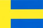 Vlajka Teplice