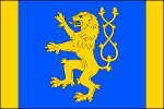 Vlajka Tišnov