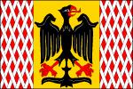 Vlajka Uničov