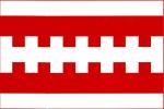 Vlajka Vnorovy