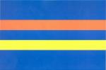 Vlajka Vrbno pod Pradědem