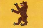 Vlajka Všeruby