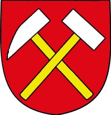 Znak Abertamy