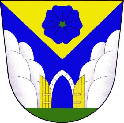 Znak Adršpach