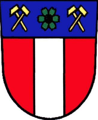 Znak Albrechtice