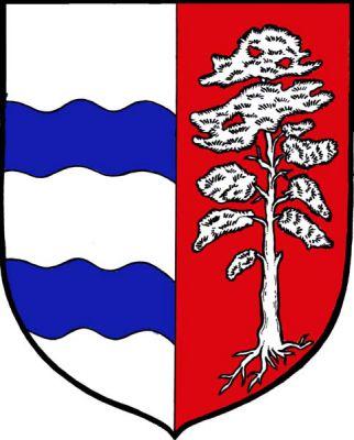 Znak Albrechtice nad Orlicí