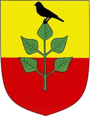 Znak Alojzov