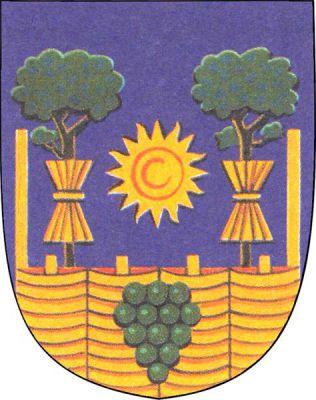 Znak Archlebov