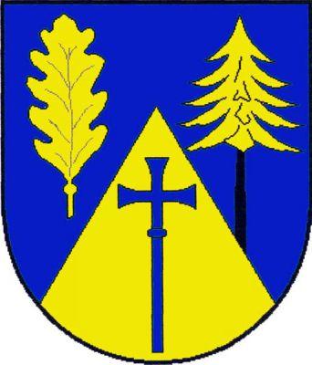 Znak Babice nad Svitavou