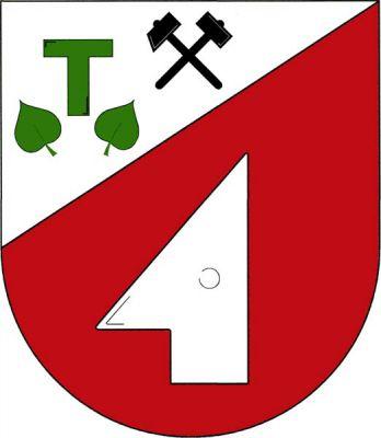 Znak Babice u Rosic