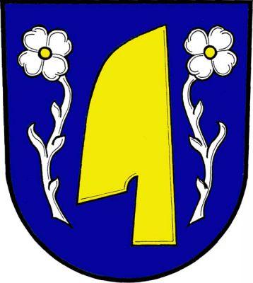 Znak Bačice