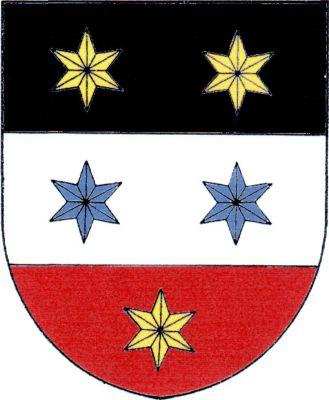 Znak Bačkov