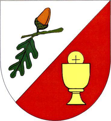 Znak Banín