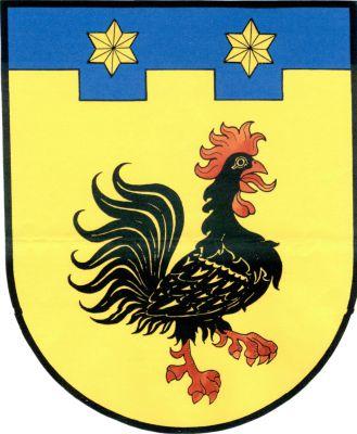 Znak Barchov
