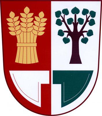 Znak Bařice-Velké Těšany