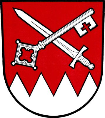 Znak Bartošovice