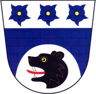 Znak Bartošovice v Orlických horách
