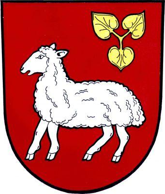 Znak Baška