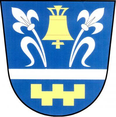 Znak Bašnice