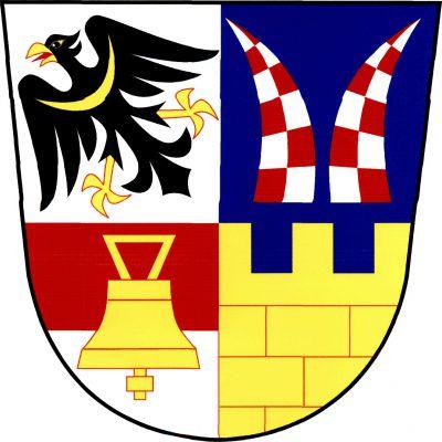 Znak Bašť