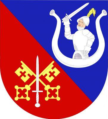 Znak Batelov