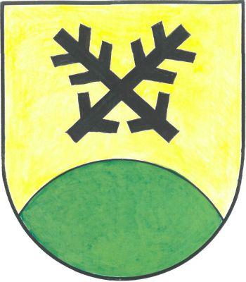 Znak Batňovice