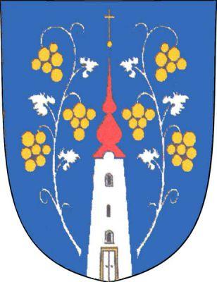 Znak Bavory