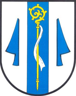 Znak Běchary