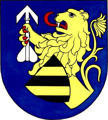 Znak Bečov