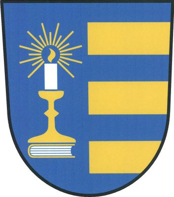 Znak Bednárec