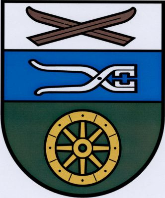 Znak Bedřichov