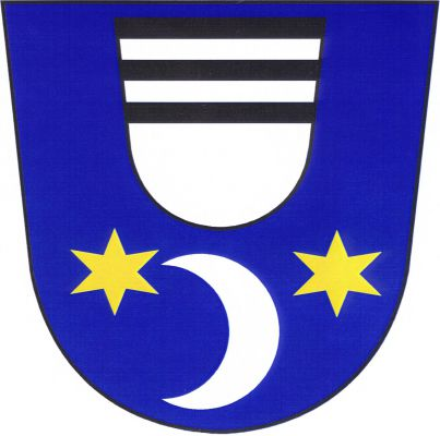 Znak Běhařovice